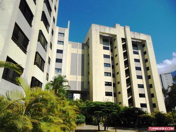Apartamentos En Venta 16-4416 Rent A House La Boyera