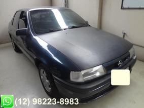 Chevrolet Vectra Gls/expres.2.2/ 2.0 E 2.0 Cd 8v