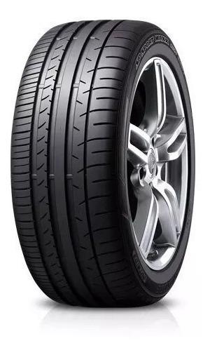 Cubierta 225/55r17 (101y) Dunlop Sport Maxx 050+