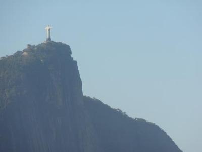 Cobertura Residencial À Venda, Leblon, Rio De Janeiro - Co0071. - Co0071