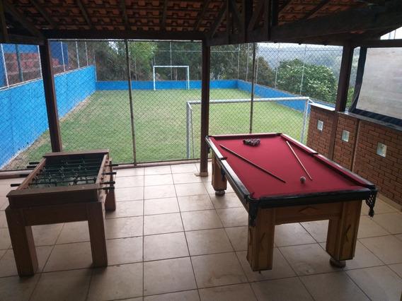 Sítio Ribeirão Cajamarsp