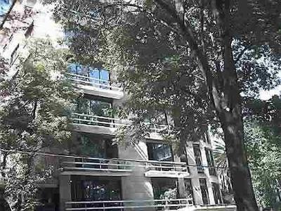 Venta Edificio Polanco Miguel Hidalgo Chapultepec