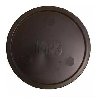 Disco De Tejo Color Negro Oferta Mejor Precio