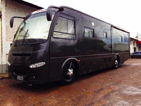 Motor Home Motor Home Cavalo Ônibus Caminhao