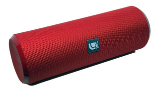 Parlante Bluetooth Water-resistant Bkt Pbb501-12w Lector Ms