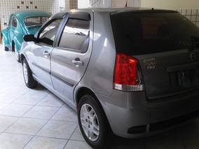 Fiat Palio 1.4 Elx 30 Anos Flex 5p