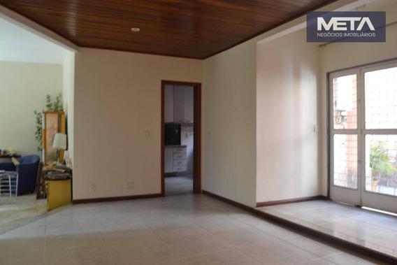 Casa À Venda, 248 M² Por R$ 960.000,00 - Vila Valqueire - Rio De Janeiro/rj - Ca0042