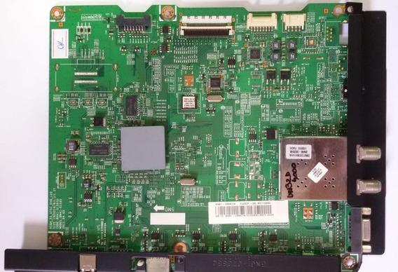 Placa Principal Samsung Un32d4000 Bn91-06547m Bn41-01595d