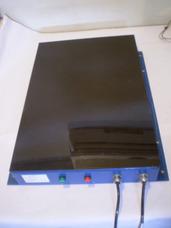 Detector De Metales. Reparación, Reconstrucción, Fabricación