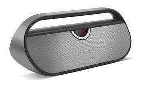 Parlante Inalambrico Philco Sph-1600 Bluetooth ,usb