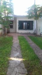 Alquilo Departamento En Mariano Roque Alonso Cod 2214