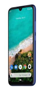 Xiaomi Mi A3 128gb 4gb Ram Dual Sim Envio Cuarentena