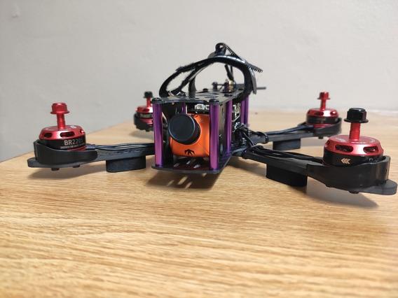 Drone Fpv Corrida