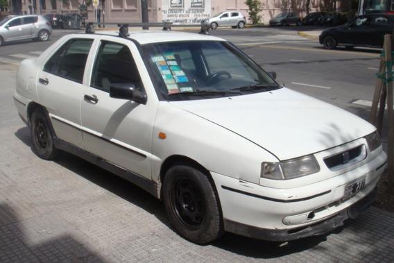 Seat Toledo/97