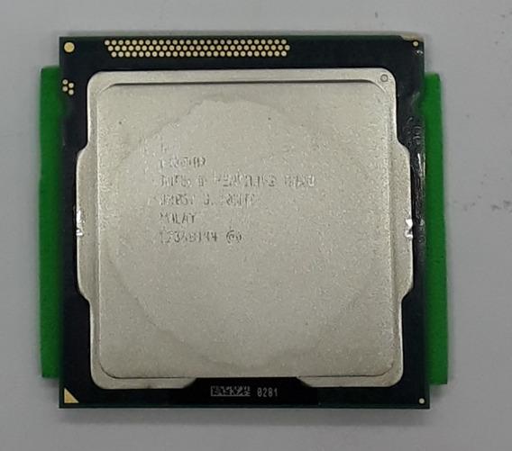 Processador Intel G870 100%, Frete Grátis!!!