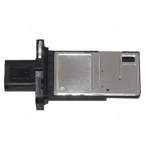 Sensor Maf - Flujo Aire - Válvula Afls-131 Explorer Original