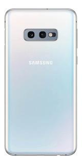 Samsung S10 E 128 Gb