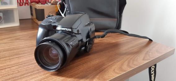 Câmera Olympus Is-1000, Sem Filme