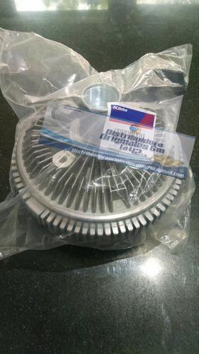 Fan Clutch Traiblazer 4.2 Original