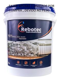 Rebotec Original 20 Kg ( Frete Grátis )