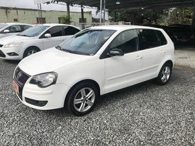 Volkswagen Polo 2.0 Gt