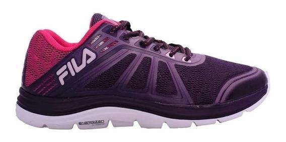 Zapatillas Fila Spirit 2.0 / Mujer / Running