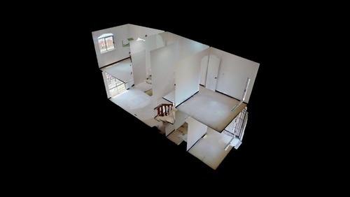 Casa En Condominio Horizontal, Cofradia San Miguel