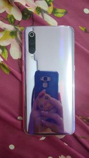 Celular Xiaomi Mi9