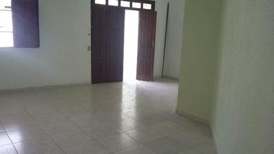 Casa - Padrão, Para Aluguel Em Ilhéus/ba - 1457