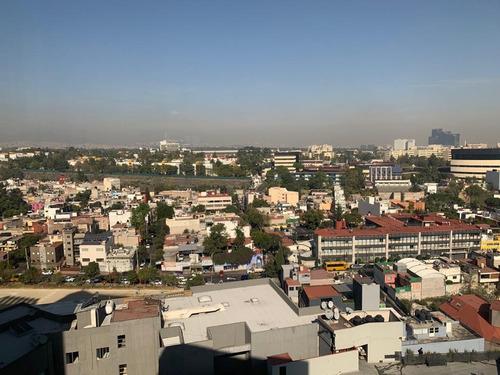 Imagen 1 de 5 de Oficina Av. De Las Palmas , Lomas De Chapultepec
