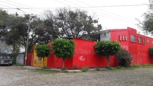 Casa En Venta En Los Olvera
