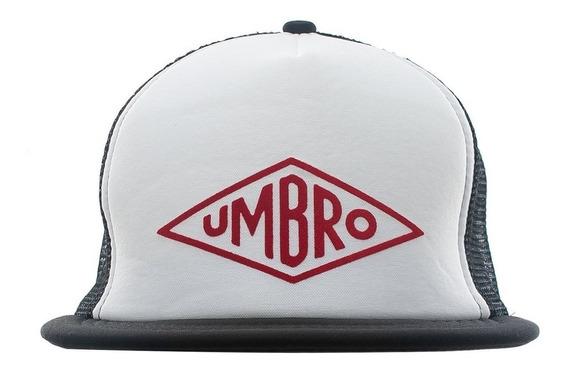Gora Umbro Cap Vintage