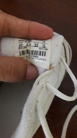 Nike Zapatillas Niños