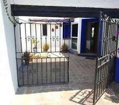 Lindo Jardin Y Vista En Cerrada Y Seguridad!!!!
