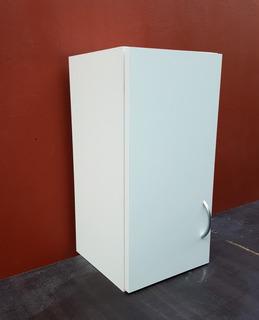 Mueble Alacena 30 Cm Organizador Cocina 30x60x30