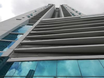 Se Vende Apartamento En Costa Del Este #18-5908 **hh**
