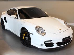 Porsche 911 3.8 L Cl 2010/2011