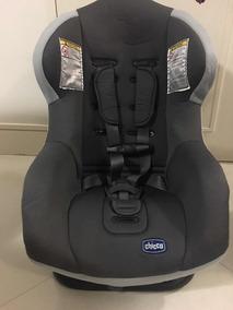 Cadeira Chicco Zenith