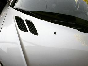 Peugeot 206 Quicksilver 2006