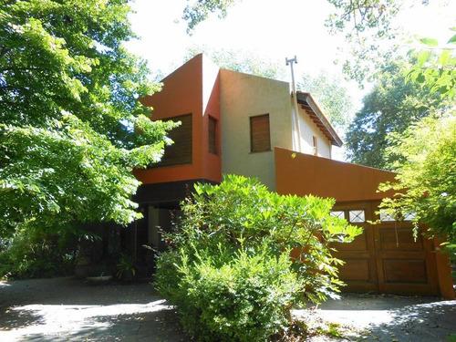 Casa - Grosellar