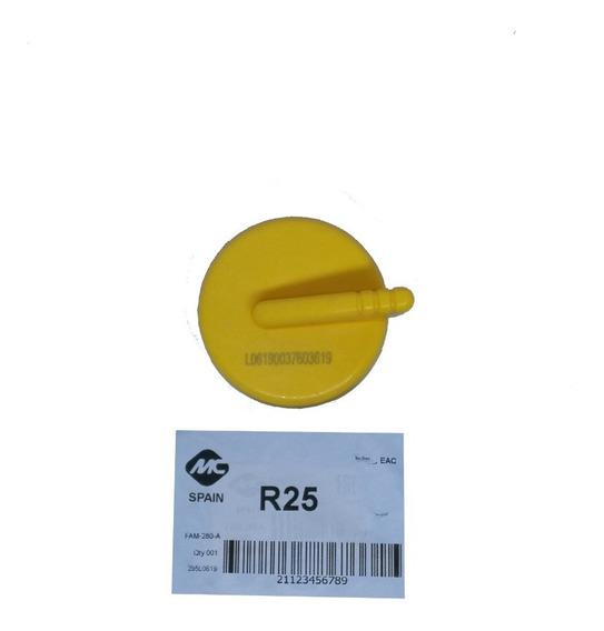 Tapa Aceite Renault Clio Symbol Megane Kangoo Scenic 16v