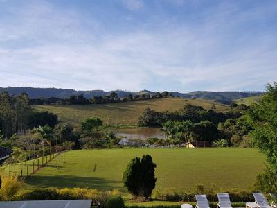 Fazendas À Venda Em Bragança Paulistasp - Compre O Seu Fazendas Aqui! - 56162