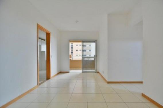 Apartamento 3 Quartos, Condomínio Lazer Completo