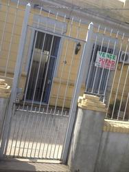 Bulevar Artigas 3418, Dueño Vende