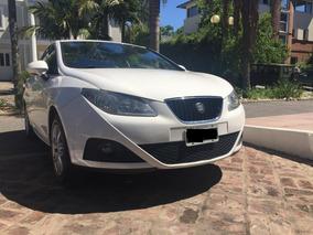 Seat Ibiza 1.6 Sc Sport 105cv 2010- 52390km-1° Mano Como 0km