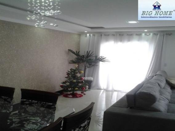 Casa Residencial À Venda, Barro Branco (zona Norte), São Paulo - Ca0400. - Ca0400 - 33597504