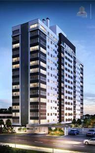 Imagem 1 de 15 de Vendo Apartamento De Último Andar, Vista Privilegiada, No Supreme Central Park Melnick Em Porto Alegre - Ap4093