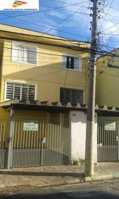 Vendo Casa - Parque Da Lapa - R$ 450.000,00 - Bs331