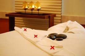 Hotel De 36 Habitaciones En Centro Cancun.