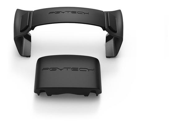 Protetor Trava Hélices Pgytech Drone Dji Mavic 2 Pro Zoom